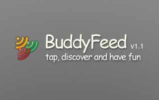 buddyfeed00