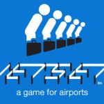 Jetset: A Game for Airports [iPhone]