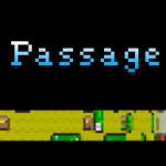 Passage [iPhone]