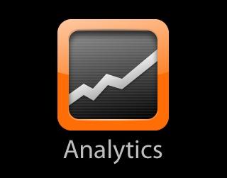 analytics00