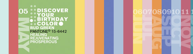 colorstrology00