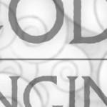 GodsEngine [Environment]