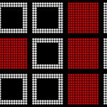 D0TS:Echoplex [iPhone]