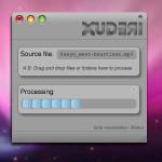 iRedux [Mac]