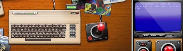 c64iphone00