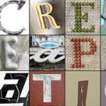 Typography [iPhone]