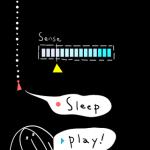 Let It Sleep [iPhone]