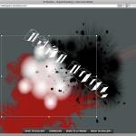 The Wallpaper Application [WebApp]
