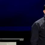 Golan Levin on TED.com [News, Inspiration]