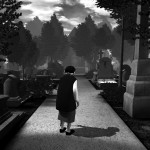 The Graveyard [Mac, Windows, Games]