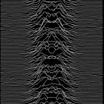 Joy Division LP Cover Visualized [Flash]