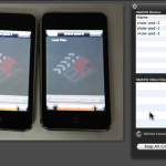 MultiVid [iPhone]