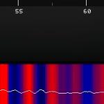 Sonar Ruler [iPhone]