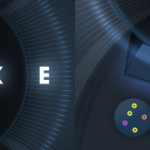 Spoke [iPhone, Sound]