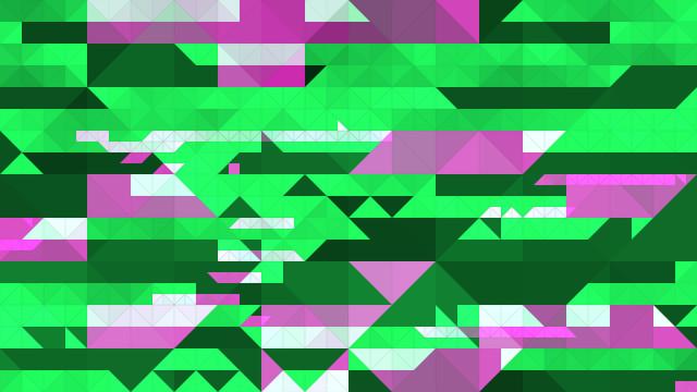 trianglefield