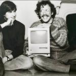 The HyperCard Legacy [Theory, Mac]
