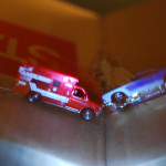 Crash Photography [Objects, Inspiration]
