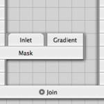 Graphic Designer Toolbox [Mac]