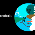Levers + Acrobots by Vectorpark [iPhone, Games]