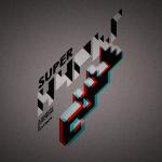 Super HyperCube [Windows, Games]