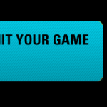 2010 IGF Mobile, Call For Submissions [iPhone, Games]
