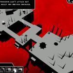 Broken Brothers [Games, Windows]