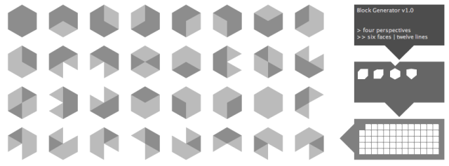 cubegenerator01