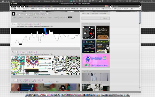 desktop000