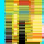 Glitch Pattern Generator [QuarzComposer]