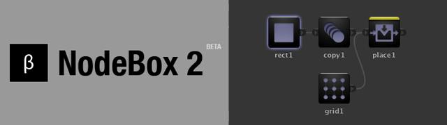 nodebox000