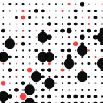 Spam Visualization [Flash]