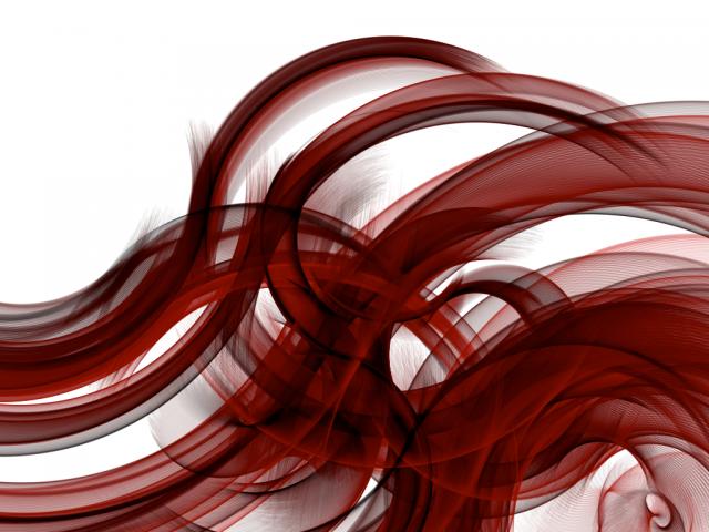 arcs2101