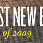 Best New Blogs of 2009 [News]