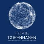 COP15 Identity [Processing]