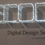 Decode: Digital Design Sensations [Events]