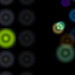 StiloPhone [iPhone, Sound, openFrameworks]