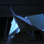 Augmented Sculpture [Inspiration]