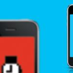 Iconclock [iPhone]