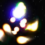 Quasar [Processing, Sound]