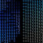 AsciiLife [iPhone]