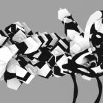 Silica-Esc [Processing]