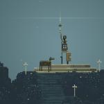 Sword & Sworcery [iPhone, Games] – Preview