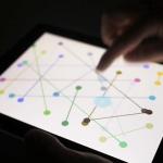 Squiggle [iPad, openFrameworks]