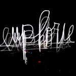 Euphorie [Events, openFrameworks]