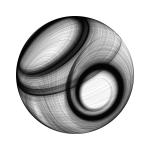 Lormalized [Processing, Mac, Windows]