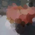 Chromocam Dots [iPhone]
