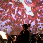 Visual Music Collaborative [Events]