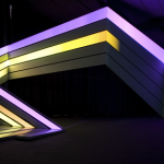 sound:frame Festival Lightrails [vvvv]