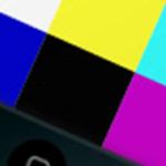 LiveView [iPhone, iPad, Mac]
