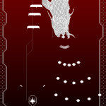 Space Invaders Infinity Gene 3.0 [iPhone, Games]